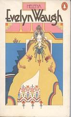 1893 Reprint (1983)