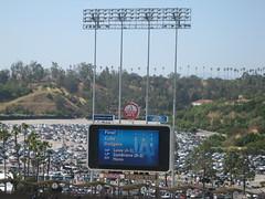 sport venue, signage, transport, road, scoreboard, display device, flat panel display, billboard, infrastructure,