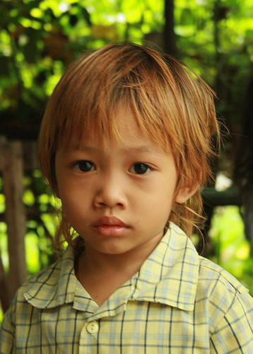 Cute Asian Teen Missionary - Homemade Porn-7827