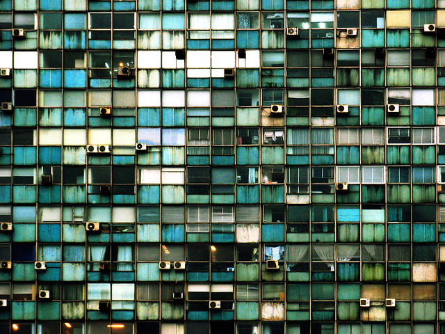 Sony World Photography Awards 2009 - Commended image