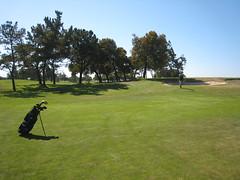 Schloss Goldenberg Golf Club