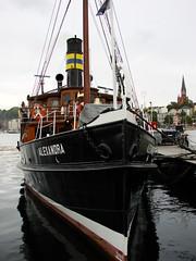 2008 09-06 Flensburg 113