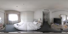 What a Hotel Watanabe Douri