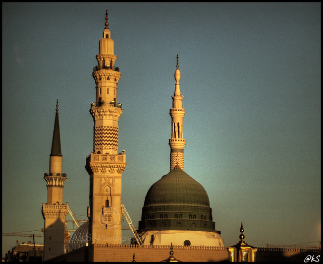 muhammad islam  twitter