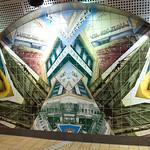 Metro Art Tour 029