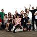 Adeus 2008! by agenciadot