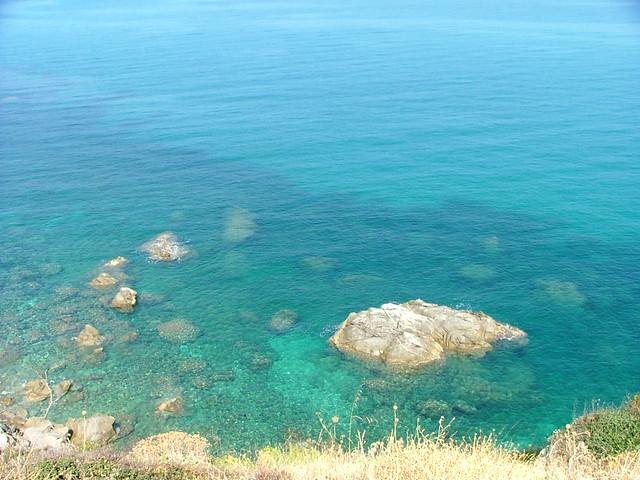 Briatico Italy  City pictures : Flickriver: Photos from Briatico, Calabria, Italy