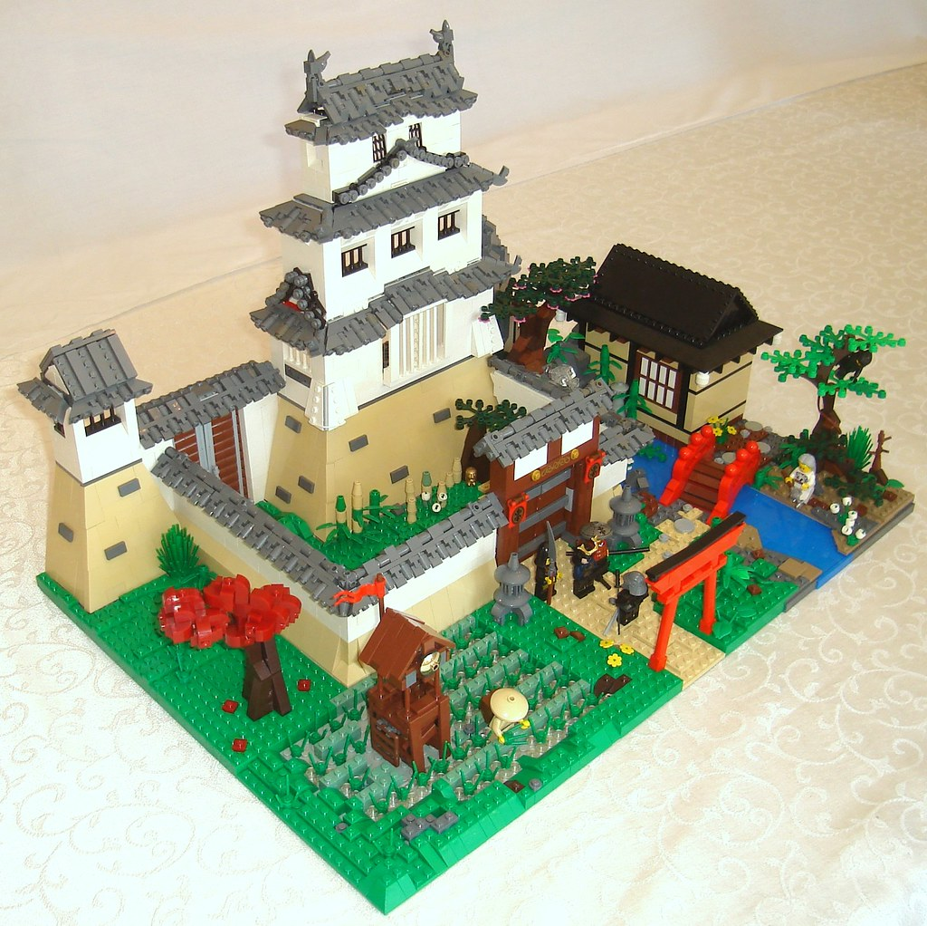 Amy 39 S Web Log Inspiration Legos