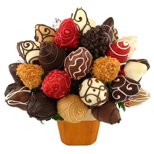 Картинки конфеты для детей - 6