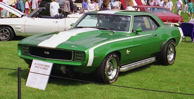 how much is this 1969 camaro yenko worth video. Black Bedroom Furniture Sets. Home Design Ideas
