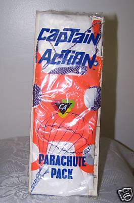 captaction_parachute