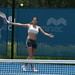 Small photo of Amelie Mauresmo