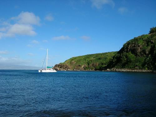 maui, hawaii, vacation, tropical, beach, sk… IMG_1674