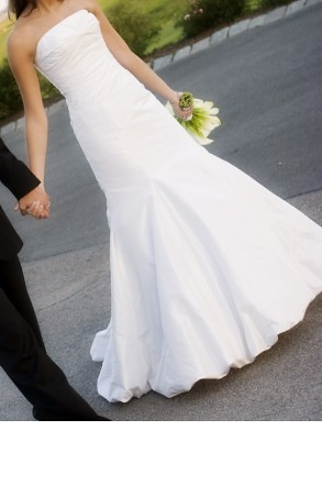 Used wedding dresses | Buy or sell used wedding dresses | Discount