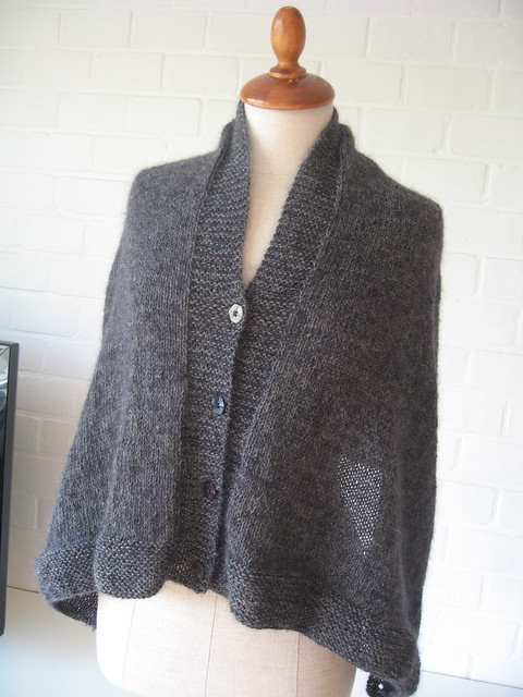 French Knitting Patterns : French knitting patterns « free
