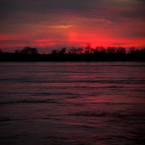 sunset usa river unitedstates 10 memphis tennessee unitedstatesofamerica fav20 mississippiriver fav10 fav25 superfave