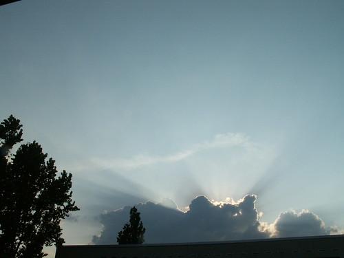 Wolke-Sonnenstrahl-164