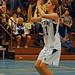 2008 Girls 'A' Island Basketball Championships - GNS vs Duncan Christian School