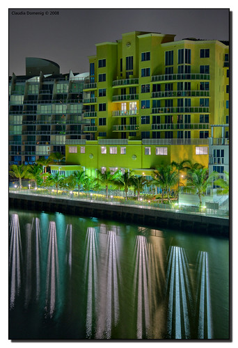 lines reflections canal florida balcony jpg northmiamibeach hdr aventura newcondos canonefs1785mmf456isusm 3exp stillempty abigfave goldenphotographer excellentphotographerawards miamidadeco dphdr villagebythebay