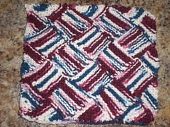 garterlac dishcloth1