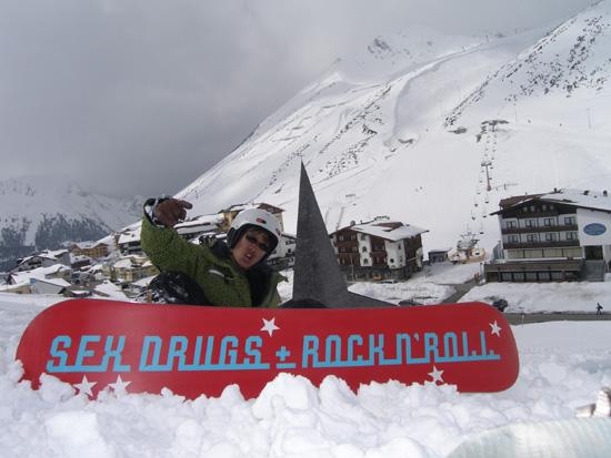Innsbruck033
