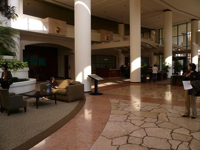 Westin Beach Hotel Fort Lauderdale Tripadvisor