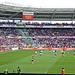biglietti Torino-Fiorentina