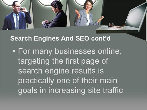 2591089223 d8da6c3064 A Few Simple Hints For Better Search Engine Optimization