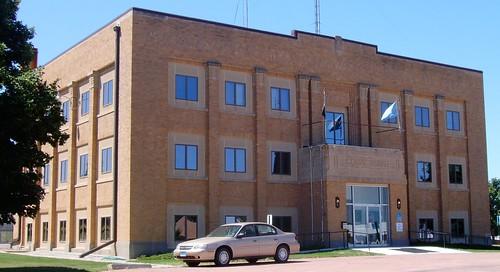 southdakota 1930s sd burke 1934 courthouses greatplains gregorycounty countycourthouses usccsdgregory westriversouthdakota missouririvercourthouses