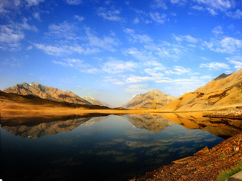 blue trees pakistan sky mountain lake mountains reflection green nature water beautiful beauty festival clouds sunrise reflections river landscape colours fresh clean environment punjab polo mountian pak shandur chitral jhelum shandoor pakistanlandscape arifsons chitralroad pckphotooftheweek clandaer amerraja