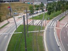 Eusko-Tran_16-07-2008