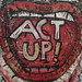 Small photo of Act Up!