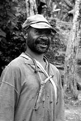 Kaveve, Papua New Guinea