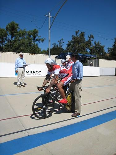 cycling, track, velodrome, racing, awards, … IMG_5895