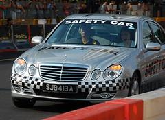 mercedes-benz w212(0.0), mercedes-benz c-class(0.0), supercar(0.0), automobile(1.0), automotive exterior(1.0), vehicle(1.0), automotive design(1.0), mercedes-benz(1.0), mercedes-benz clk-class(1.0), compact car(1.0), bumper(1.0), mercedes-benz e-class(1.0), land vehicle(1.0), luxury vehicle(1.0), vehicle registration plate(1.0),
