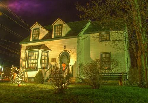 house canada museum night canon raw novascotia ns powershot lower sackville hdr dng fultz qtpfsgui s5is chdk