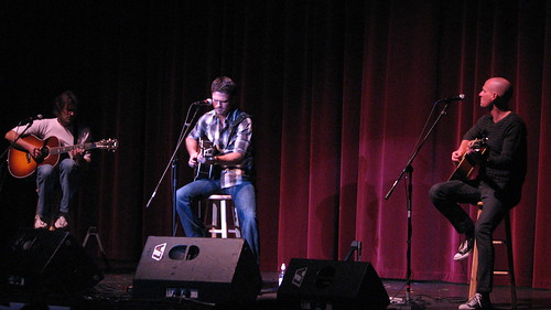 Cool Chuck Wicks images