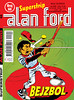 Alan Ford br. 60