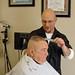 Barbers & Barber Shops