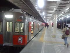 Atsumi-Sen(Toyohashi Tetsudou)