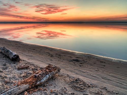 slr beach water virginia wideangle tokina1224 tokina nationalparks chesapeake hdr leesylvania d300 widangle leesylvanianationalpark sunriseslr