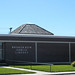 Broken Bow Library by Sandhills Express