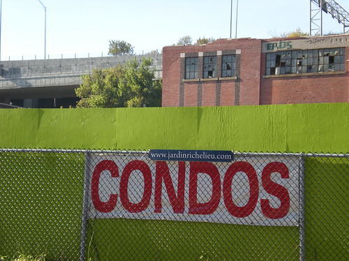 condos-to-be