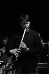 The Flute  Gheorghe Zamfir Horoscope 3783130504 9c009744d1 m