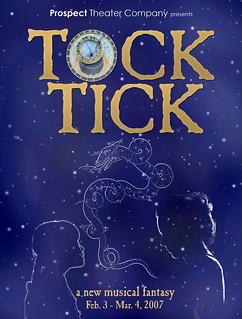 Tock-Tick-front-FINAL