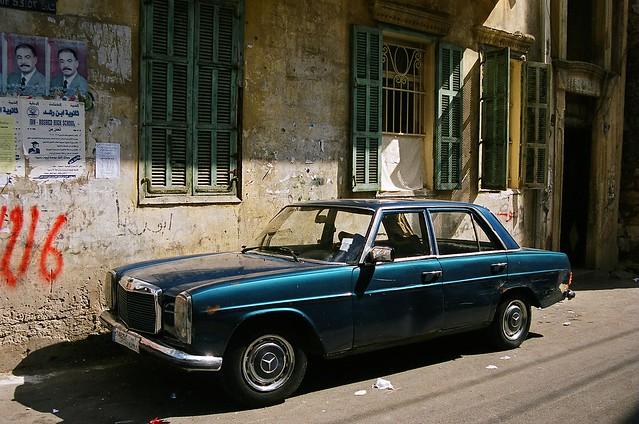 Old mercedes taxi beirut lebanon explore iancowe 39 s for Mercedes benz lebanon