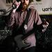 Liam Finn Photos - SXSW 2008