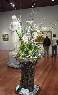 2008-03-12_Bouquets_to_Art 220