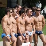 West Hollywood Gay Pride Parade 010