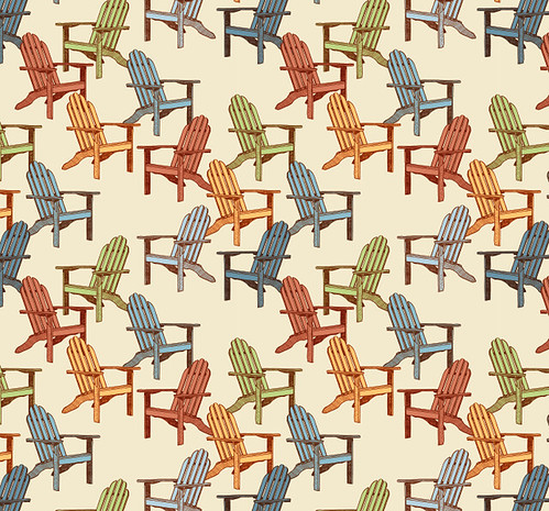 Adirondack chair pattern explore penguin fish 39 s photos o flickr photo sharing - Patterns for adirondack chairs ...